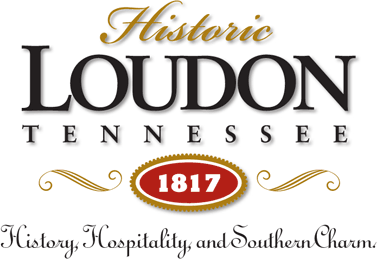 Historic Loudon Tennessee